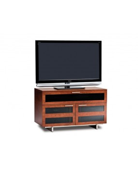 BDI A/V Furniture - Avion Series II 8928