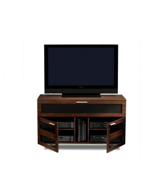 BDI A/V Furniture - Avion Series II 8928