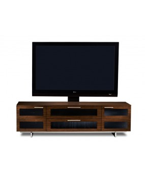BDI A/V Furniture - Avion Series II 8929