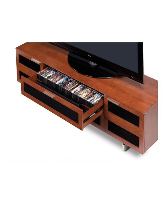 BDI A/V Furniture - Avion Series II 8929