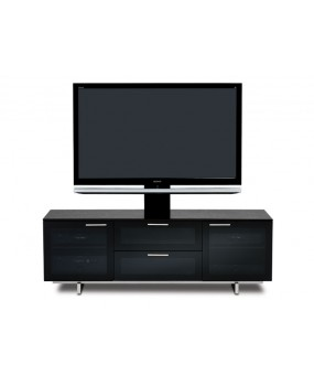 BDI A/V Furniture - Avion Noir Series II 8937