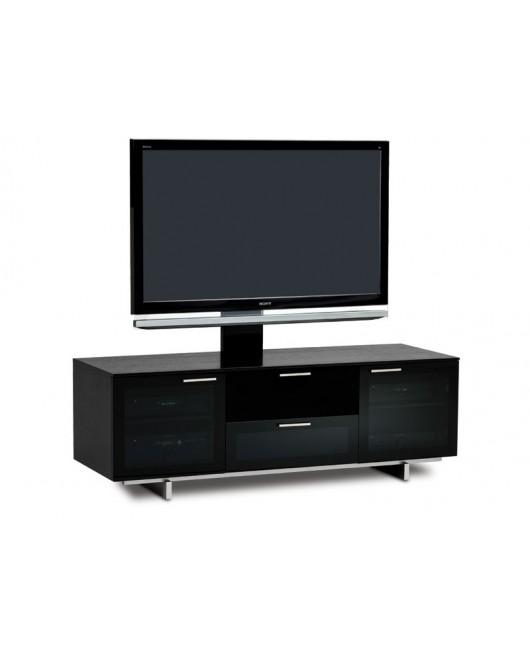 BDI A/V Furniture - Avion Noir Series II 8937