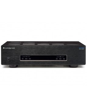 Cambridge Audio Two Channel Power Amplifier Azur - 650W