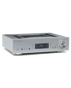 Cambridge Audio Stereo Integrated Class XD Amplifier Azur - 851A