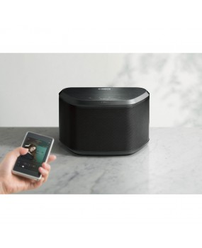 Yamaha Wireless Speaker - WX030