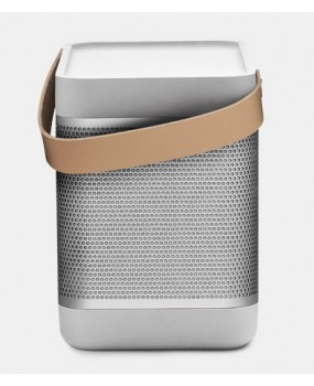 Bang & Olufsen Portable Bluetooth Speaker with Carry Handle - Beolit 15