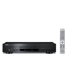 Yamaha Single CD Player - CDS300