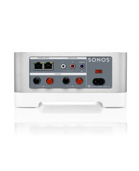 Sonos Wireless Hi-Fi - CONNECT AMP