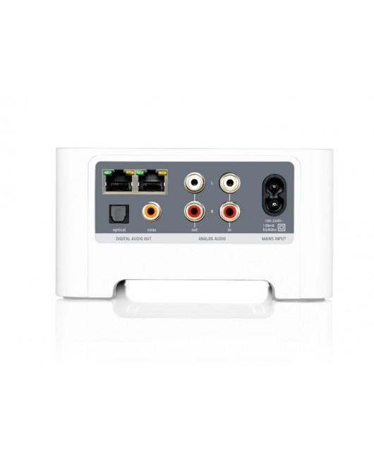 Sonos Wireless Hi-Fi - CONNECT