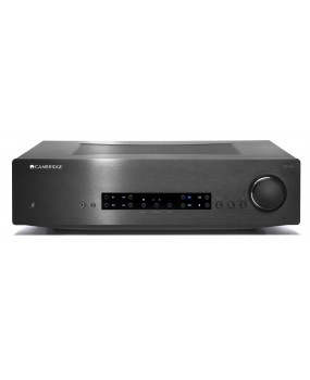 Cambridge Audio Integrated Stereo Amplifier CX Series - CXA 60