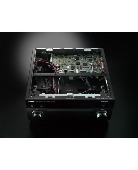 Yamaha A/V Processor - CXA5200B