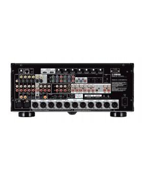 Yamaha A/V Processor - CXA5100B