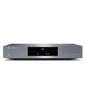Cambridge Audio CD Transport CX Series - CXC
