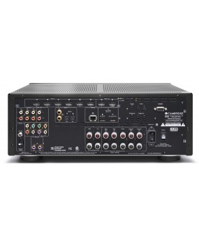 Cambridge Audio A/V Receiver CX Series - CXR120
