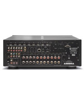 Cambridge Audio A/V Receiver CX series - CXR 200