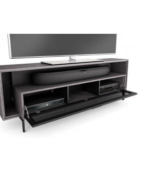 BDI A/V Furniture - Cavo 8168