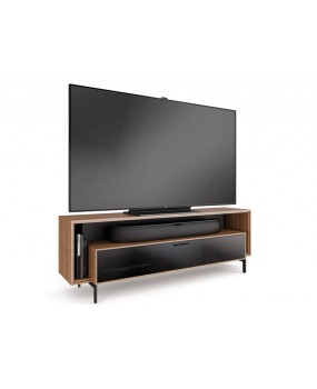 BDI A/V Furniture - Cavo 8167