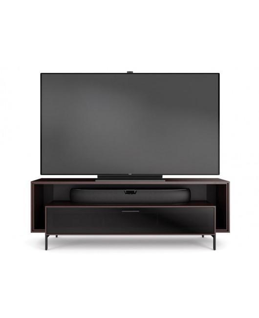 BDI A/V Furniture - Cavo 8167
