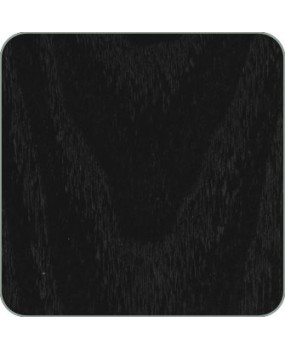 BDI A/V Furniture - Corridor 8172