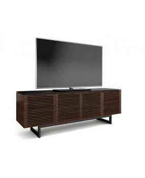 BDI A/V Furniture - Corridor 8179