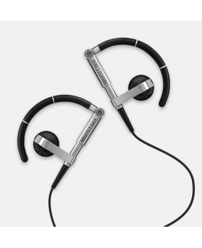 Bang & Olufsen Active Earbud - Ear-Set 3i