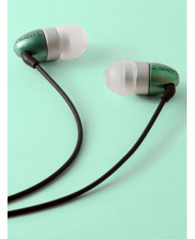 Grado In-Ear Series Headphones - GR10