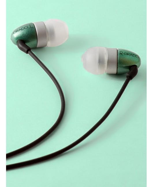 Grado In-Ear Series Headphones - GR10