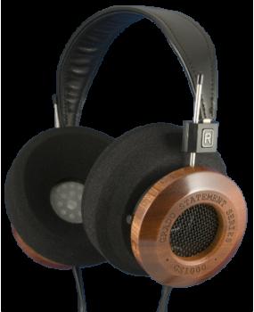 Grado Statement Series Headphones - GS1000e
