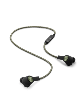 Bang & Olufsen Bluetooth Active Wireless Earbud - H5