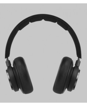 Bang & Olufsen Wireless Over-ear Headphones - H7