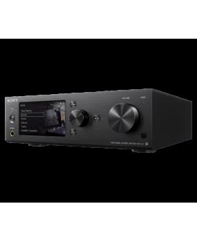 Sony High Resolution Music Player - HAPS1B