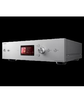 Sony High Resolution Music Player - HAPZ1ES
