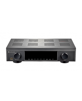 NuPrime All-Digital Home Theatre Preamp-Processor - HD-AVP