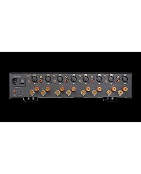 NuPrime Multi-Channel Power Amplifier - MCH-K38