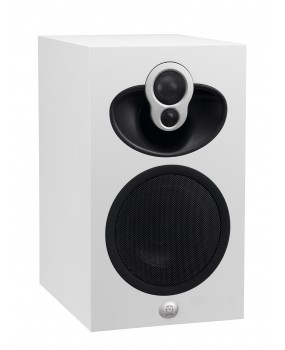 LINN Majik 109 Bookshelf Speakers