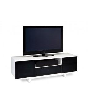 BDI A/V Furniture - Marina 8729-2