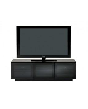 BDI A/V Furniture - Mirage 8227-2