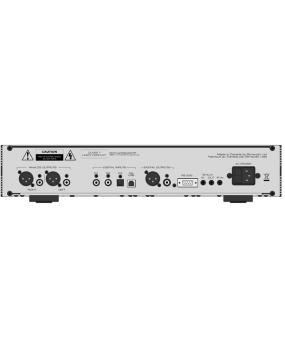 MOON Nēo CD Player - 260D (Transport with DAC)