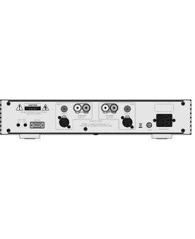 MOON Nēo Stereo Power Amplifier - 330A