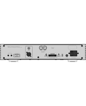 MOON Nēo Mono Power Amplifier - 400M