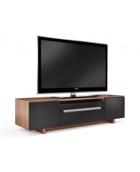 BDI A/V Furniture - Nora 8239