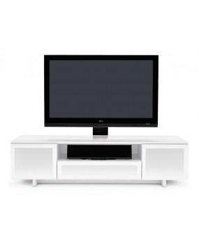 BDI A/V Furniture - Nora Slim 8239-2