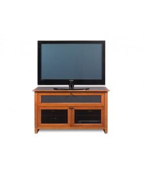 BDI A/V Furniture - Novia 8428