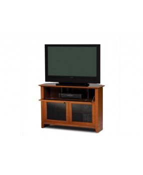 BDI A/V Furniture - Novia 8421 Corner Cabinet