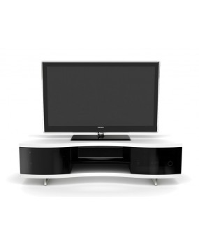 BDI A/V Furniture - Ola 8137
