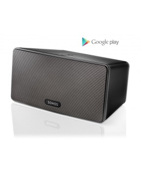 Sonos Wireless Hi-Fi - PLAY3
