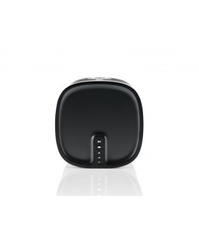 Sonos Wireless Hi-Fi - PLAY1
