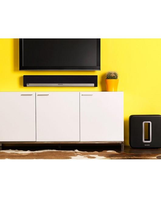 Sonos Wireless Hi-Fi - PLAYBAR