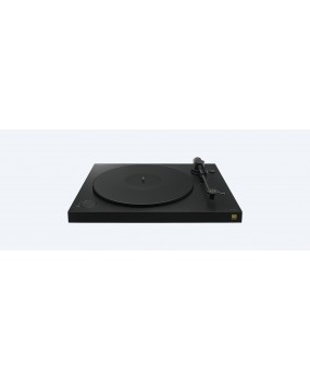 Sony DSD Turntable - PSHX 500