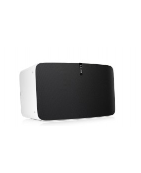 Sonos Wireless Hi-Fi - PLAY5 Series II